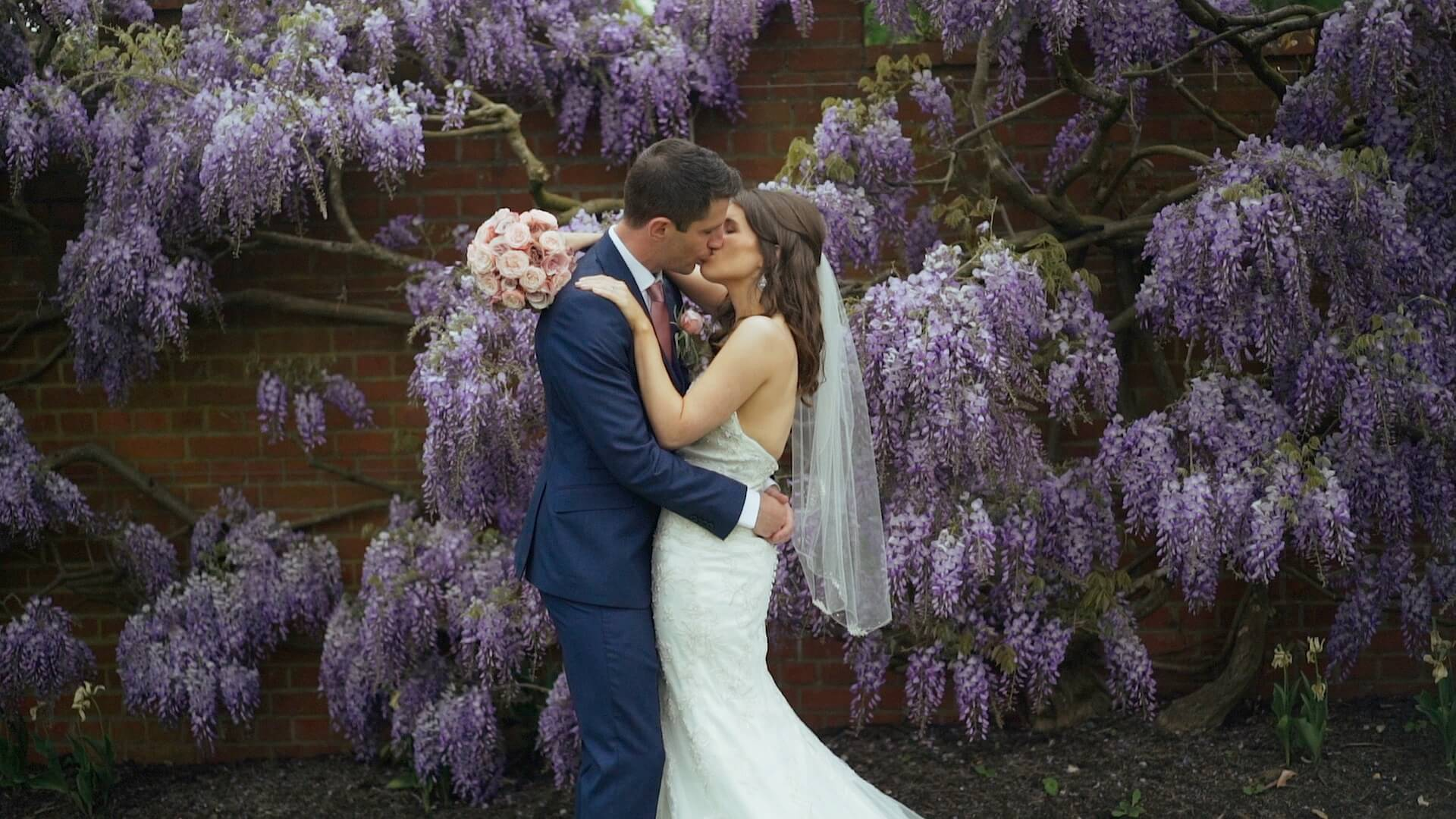 Rachel and Rob Oxnead Hall Wedding